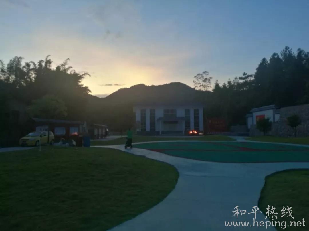 和平县风光2.webp.jpg