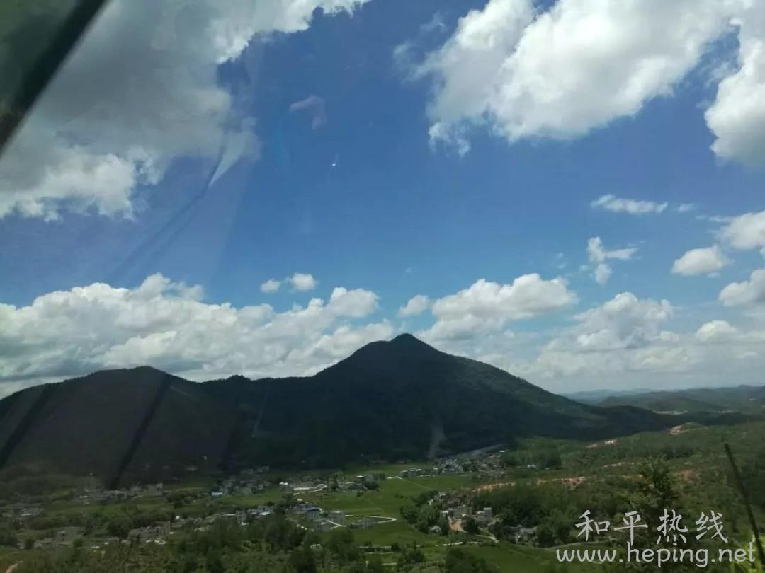 和平县天空.webp.jpg