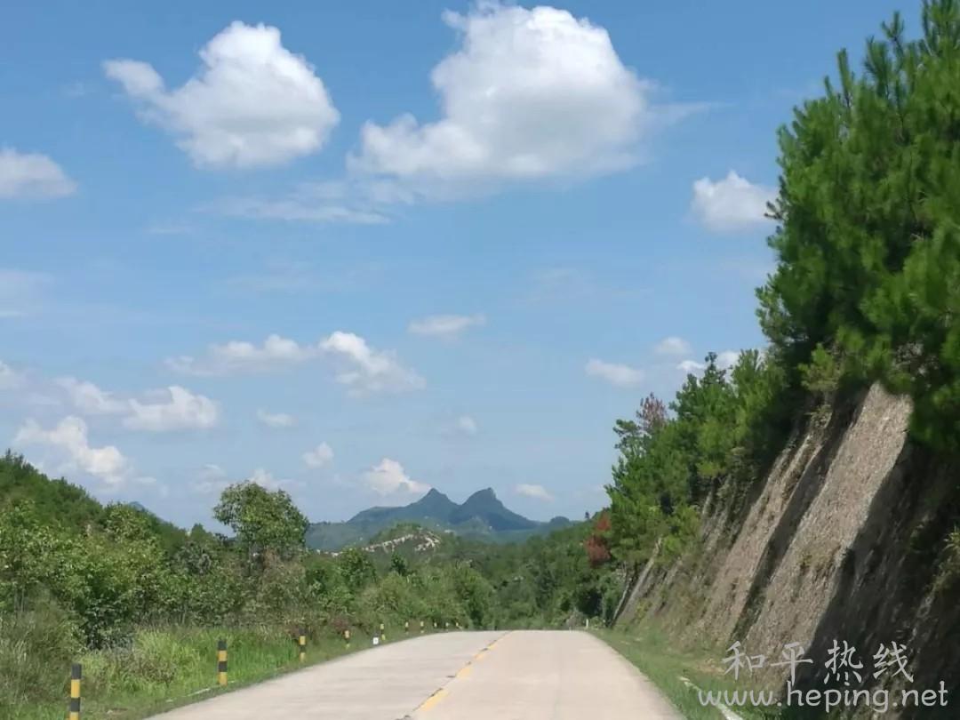 和平县秀河村2.webp.jpg