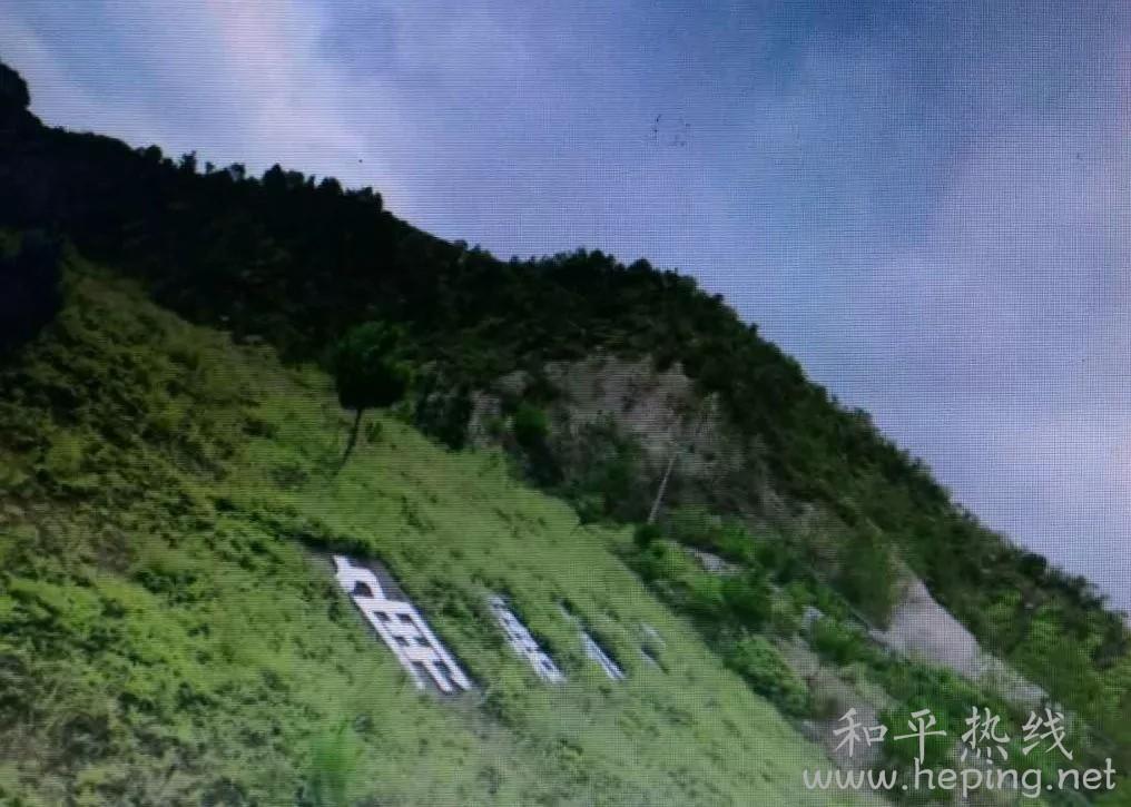 和平县秀河村6.webp.jpg