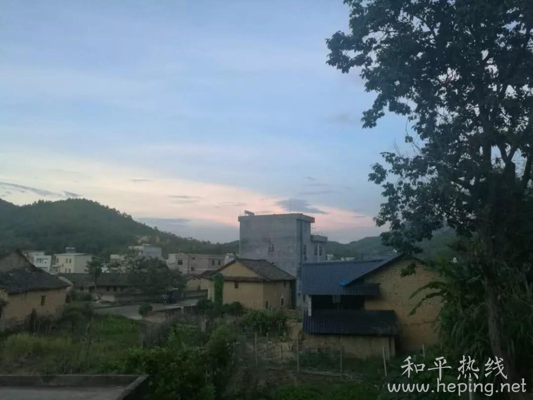 和平县秀河村8.webp.jpg