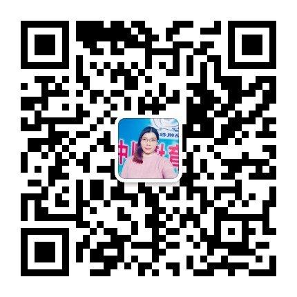 微信图片_20190210110851.jpg