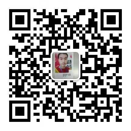 mmexport1551675996553.jpg