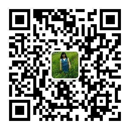 mmexport1552439416744.jpg